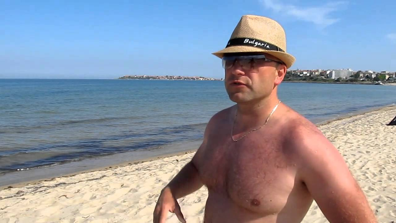 знакомства на солнечном берегу в болгарии