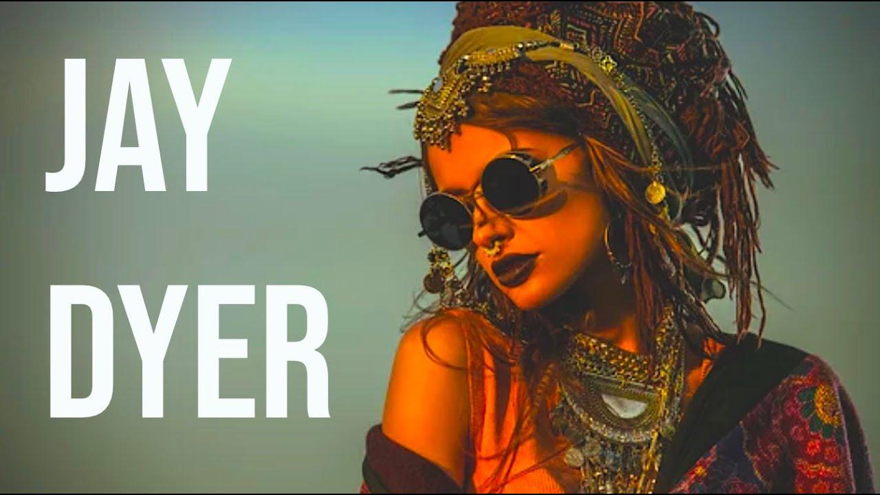 tavistock-laurel-canyon-social-engineering-jay-dyer-full-video-lecture