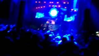 DJ Friction LiR 2011.AVI