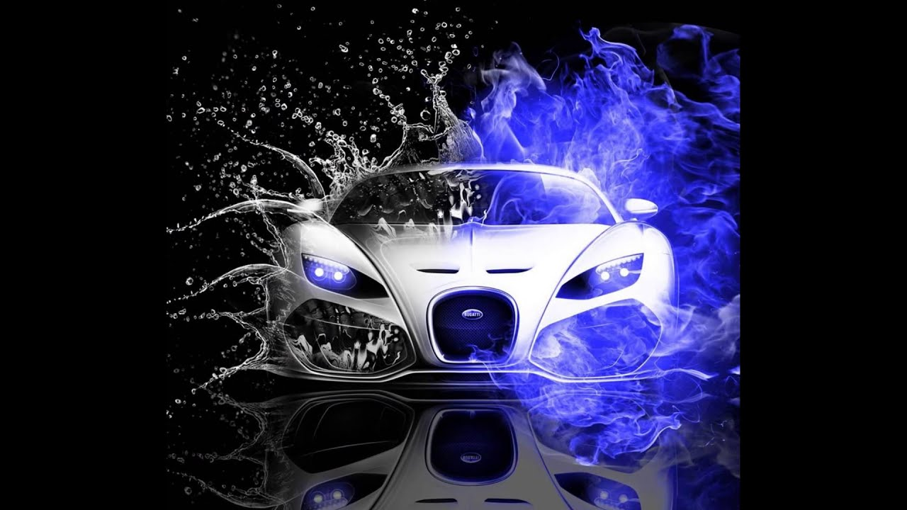 Cool wallpapers from zedge - YouTube