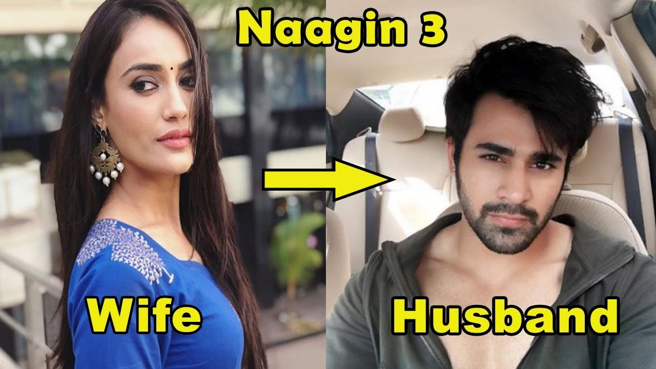 Real Life Love Partner Of Naagin 3 Actors Surbhi Jyoti You Won T Believe Youtube See more ideas about actresses, favorite celebrities, celebrities. real life love partner of naagin 3 actors surbhi jyoti you won t believe
