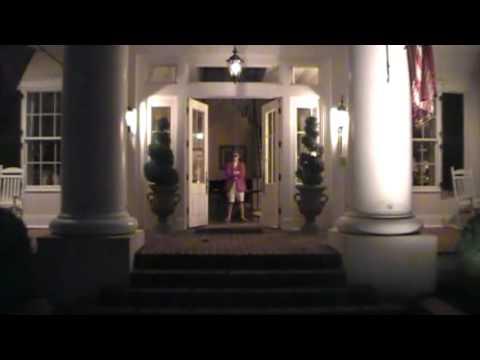Hudson Mohawke-Cbat Music Video