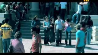 Hossam Habib - Enta Ma