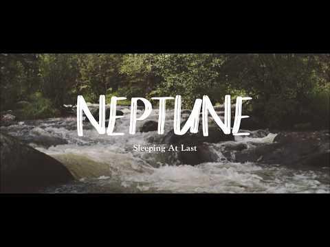 """Neptune"" - Sleeping At Last (Micro Music Video)"