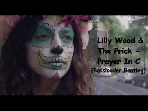 Lilly Wood клип скачать торрент - фото 6