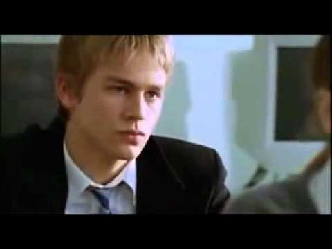 Romeo and Juliet 1996 trailer from YouTube · Duration:  2 minutes 11 seconds