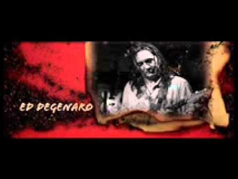 practice that fretless - ed degenaro fretless guitar