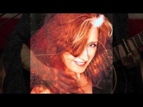 Bonnie Raitt - Love Me Like a Man