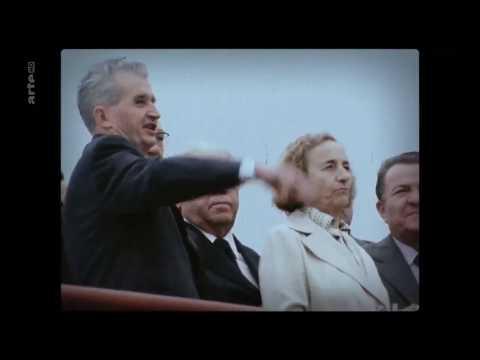 Vidéo Laurence Wajntreter | Voix Documentaire Histoire - Narration