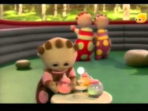 حديقة المرح نظيف ريحانه للاطفال Youtube