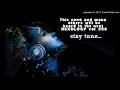 Ghetts feat. Shakka - Know My Ting (Gorgon City Mix)