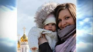 Светлой памяти семьи Громовых - посвящается....