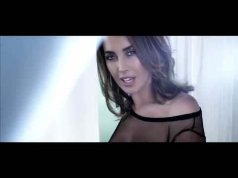 Русское порно » Бесплатное порно видео онлайн 18+. ХХХ