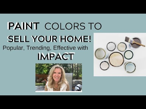 paint-colors-that-sell-your-home!-effective-and-trending-colors-that-impact-the-sale-of-your-home!