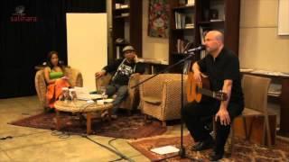 Dangdut: Musik, Media, Identitas dan Budaya Indonesia