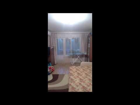 Продается 2-х комнатная квартира м.Отрадное