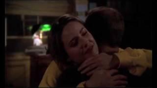 ER ''Emergency Room'' season 3 - Susan tells Mark she's leaving Chicago thumbnail