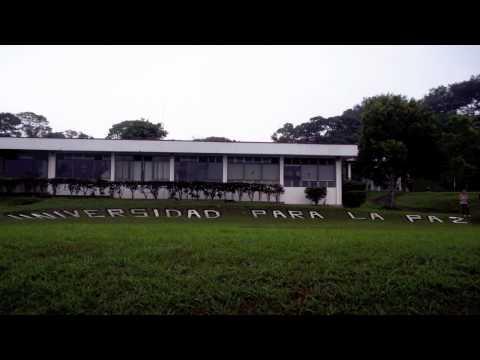 Business In Costa Rica Presentation