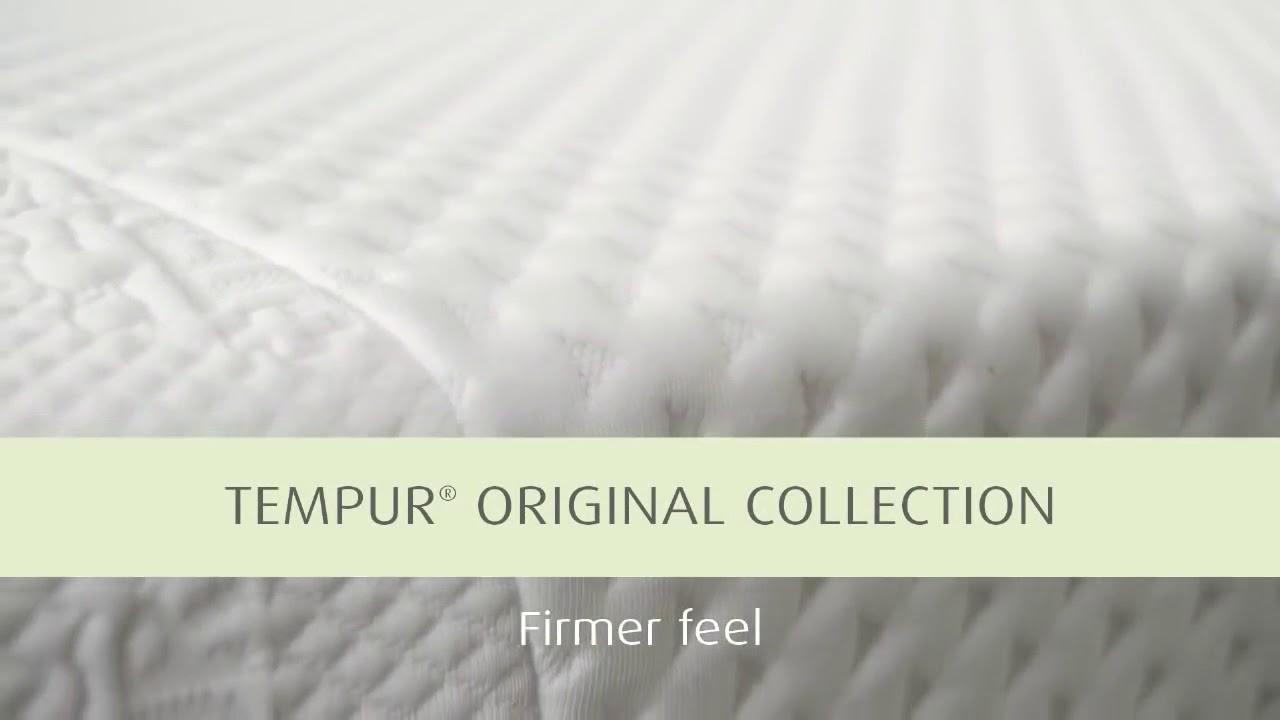 матраци темпур Луксозни матраци Tempur от Mattro   YouTube матраци темпур