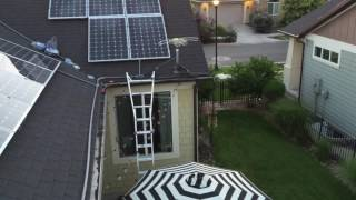 How To Install Solar Panels Yourself For $4K - DIY 7KW - South Jordan, Utah - Cheap