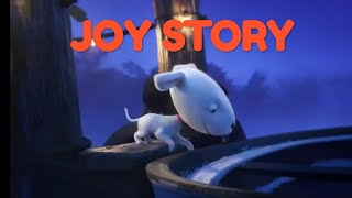 Download Piper- A story of true happiness. ( Oscar winning animated short story)