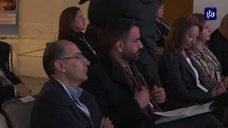 مجلس الأعمال الأردني المغربي يعرض الفرص الاستثمارية المشتركة في 10 قطاعات (13/1/2020)