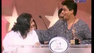 Kajol&Shahrukh Mujhe pyar hone laga hai
