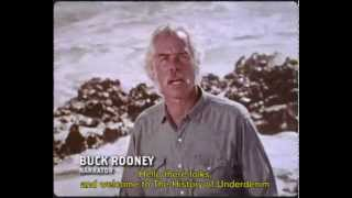 Diesel Presents The History Of Underdenim