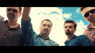 AGROS- zabójcze CENY WARZYW (parodia NARCOS) || Kabaret Czwarta Fala