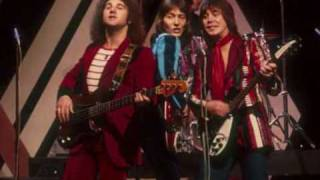 Watch Smokie Give It To Me video