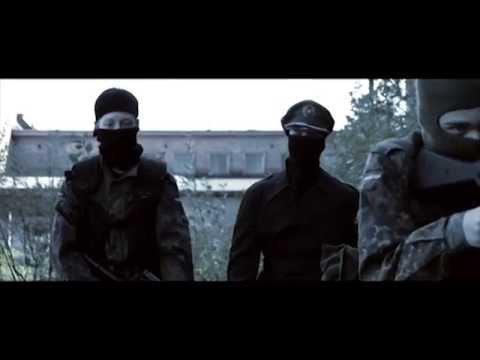 Sacrificed Future part 2 (post apocalyptic short action film)