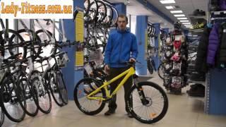 Как правильно выбрать велосипед(Видеообзор Как правильно выбрать велосипед Цена и наличие: https://lady-fitness.com.ua/category/velosipedy/ Наши телефоны: (044)..., 2016-03-09T15:10:00.000Z)