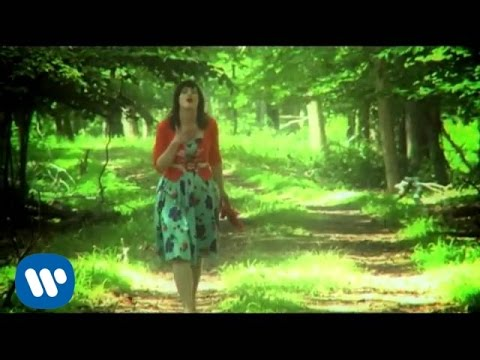 MEAGHAN SMITH - I KNOW (video)