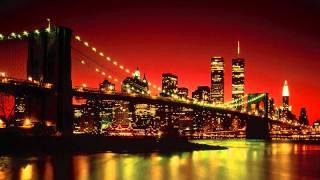 French Affair - My Heart Goes Boom (Plasmic Honey Big Boom Mix)