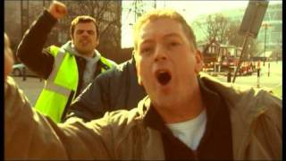 Sing It For England - World Cup 2010 Football Song