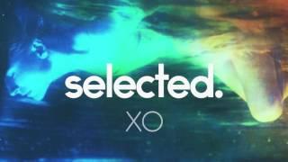 rkcb elevated joe mason remix