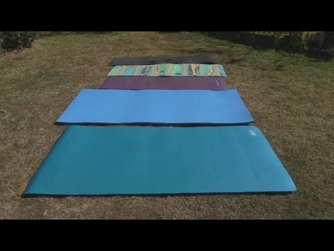 yoga-mats---two-extra-large,-extra-thick-economical-options-i-found