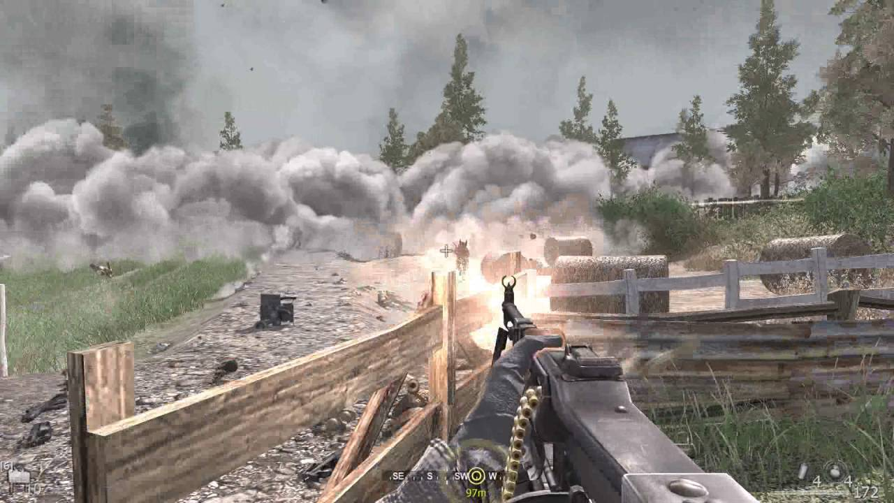 call of duty 4 modern warfare download pc games 88