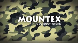 Mountex - El Camino Tour Bible