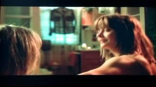 In the Cut 2003 Meg Ryan and Jennifer Jason Leigh
