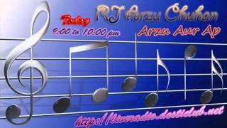 Gambar cover Rj^arzuPoertyNew1.wmv