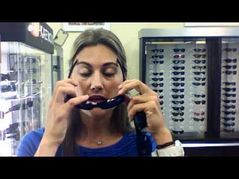 Spy Optics Hielo Sunglasses Review