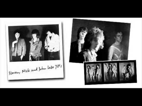 "The story of ""Dark Circles"", Duran Duran's unreleased ..."
