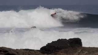 Baixar Fox Surf Presents | Nolan Rapoza, Welcome to the Team