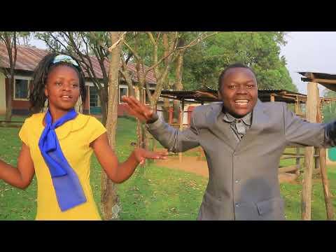 NITAFUTENI new catholic songs ST  JOSEPH CATHOLIC CHOIR SUGUTA  Magwagwa parish