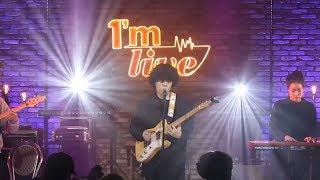 [i'm live] o3ohn (오존) & one night