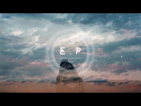 Niklas Ibach ft. Dan Reeder - The Blues