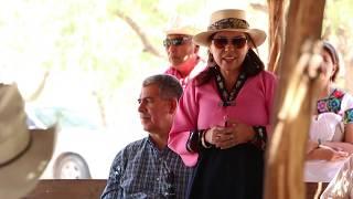 Raquel Padilla Ramos In Memoriam