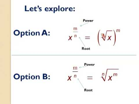 math worksheet : fractional powers fractional exponents and rational exponents  : Fractional Exponents Worksheet
