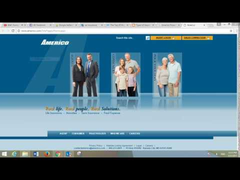 americo-financial-life-and-annuity-insurance-company